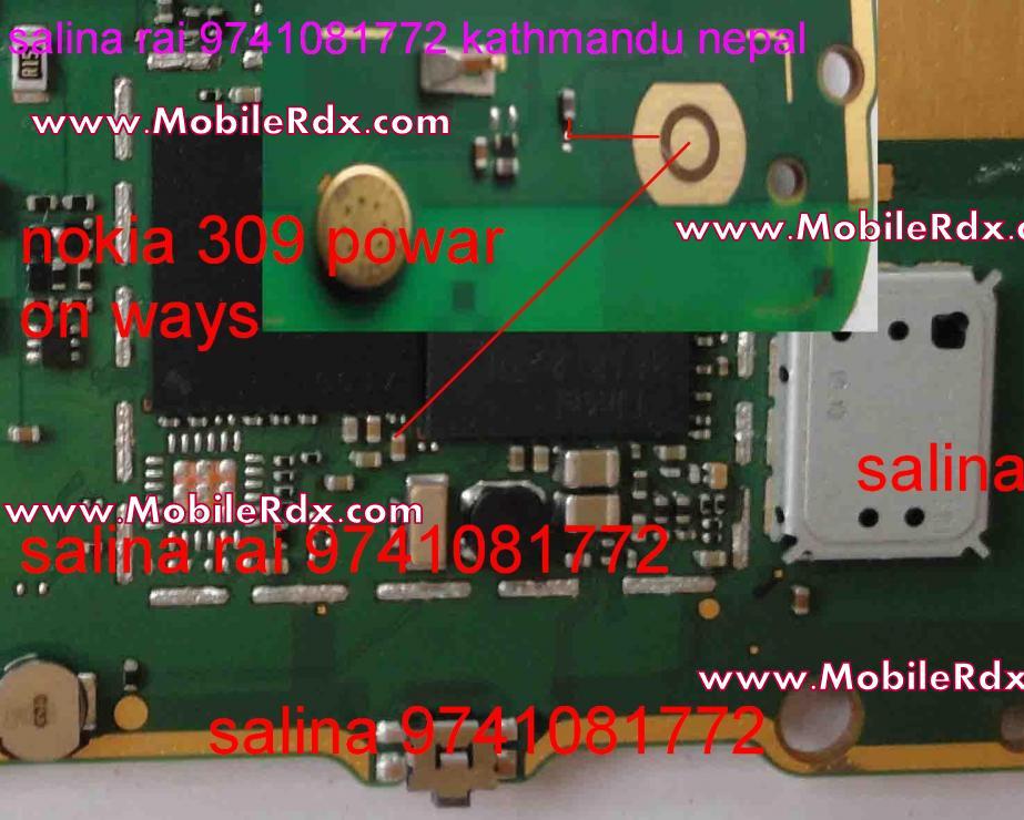 download usb driver nokia asha 200