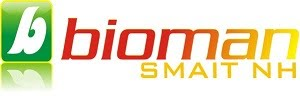bioman SMAIT NH