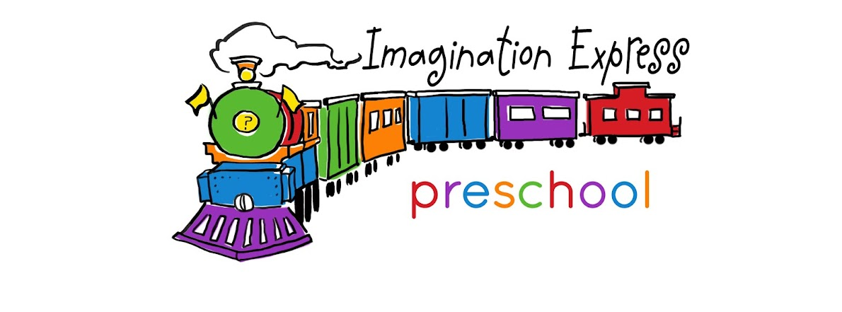 Imagination Express Preschool