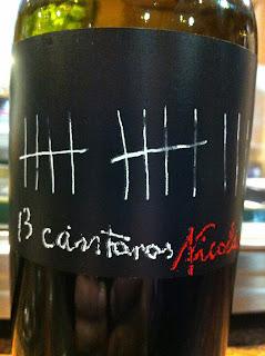 13-cántaros-nicolás-2011-cigales-tinto