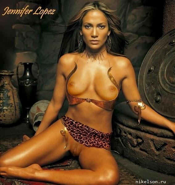 Jennifer Lopez Xxx Movies