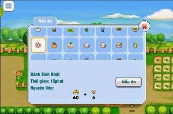game avatar 244