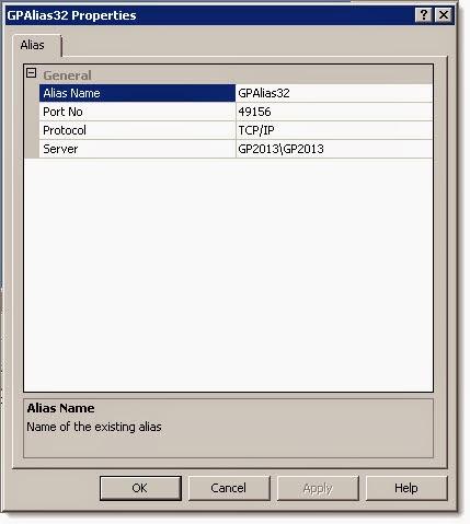 sql server port number how to find