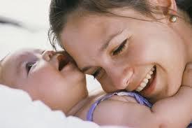 نصائح مهمه للحفاظ على مناعة طفلك وجعل جسمه اكثر مقاومة للأمراض