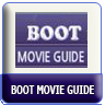 Boot Movie Guide Live Streaming