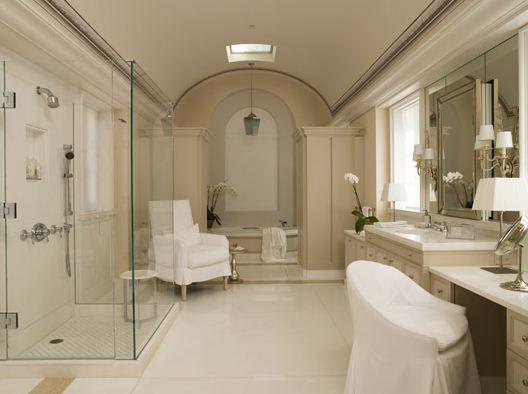 Haus Design My Idea Of Perfection Master Bath