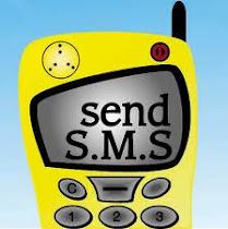 SEBARANG PERTANYAAN DAN TEMUJANJI RAWATAN SILA HUBUNGI MELALUI SMS (016-2212499))