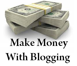 Make+Money+With+Blogging