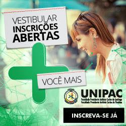 Vestibular Unipac