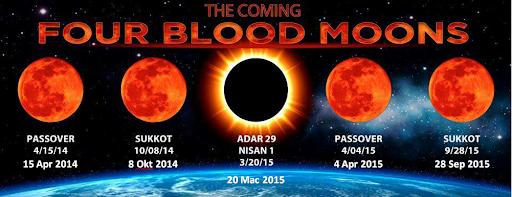 Kalendar Biasa 2016   Calendar Template 2016