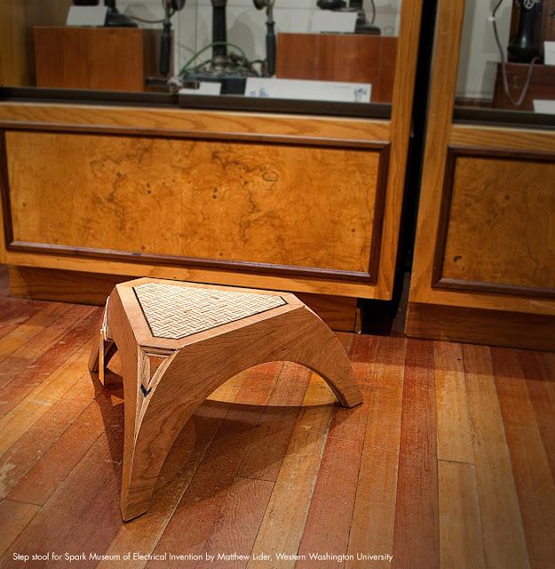 Plan Ideas Plywood Furniture Plans Wooden Ideas