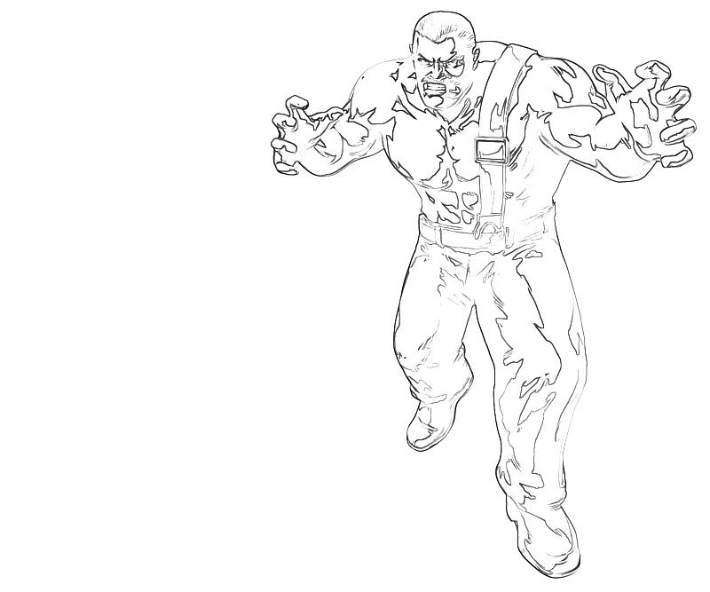 printable-haggar-strongman_coloring-pages