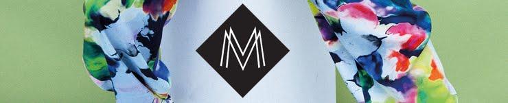 DIARY OF MIRKKA METSOLA