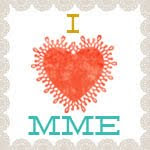 Supporter, Fan and basic Lover of all things MME!