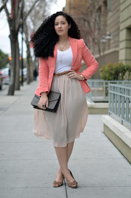 mulheres com curvas, blog de moda brasileiro, moda para mulheres cheinhas