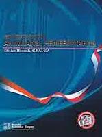 Judul Buku : Bunga Rampai Akuntansi Pemerintahan Pengarang : Dr. Jan Hoesada, C.P.A., C.A Penerbit : Salemba Empat