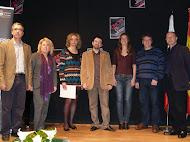 Jurado CMCET 2010