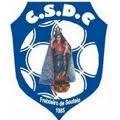 Clube Soutelense Desporto e Cultura