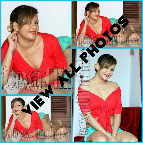 Gossip Lanka News Col Neg Sri Hot S