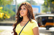 Komal Jha unseen photos gallery-thumbnail-14