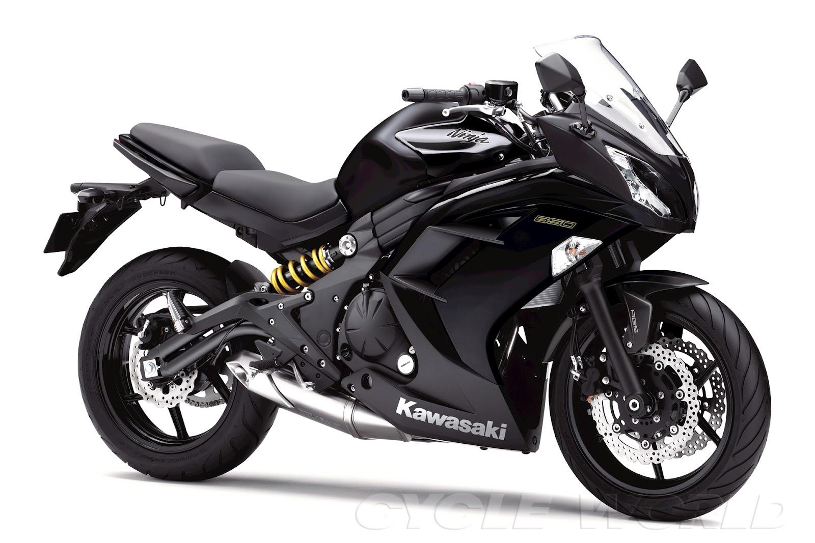 http://4.bp.blogspot.com/-bmu8hWYdh_8/UASSDyI6gBI/AAAAAAAAASg/xr1stpfEJms/s1600/2013-Ninja-650-ABS-black34.jpg