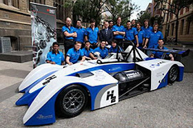 [Image: Hydrogen+car06.jpg]