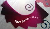 Sny syksy 2012