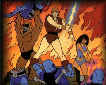 http://savageafterworld.blogspot.com/2012/03/world-of-thundarr-barbarian-sourcebook.html