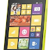 Nokia Lumia 638 RM-1010 Latest USB Driver Free Download For Windows XP, 7 And Windows 8