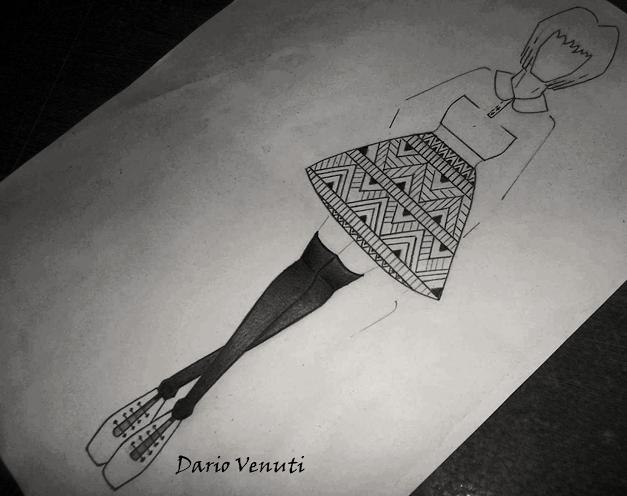 Dario-Venuti