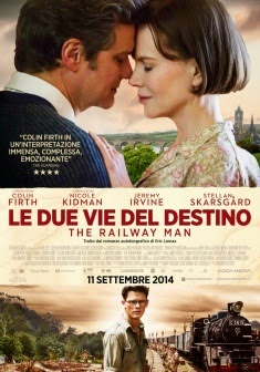 Le due vie del destino streaming ita film