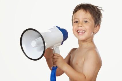 Anak Pelat: Jenis, Faktor, Impak dan Penilaian Rawatan