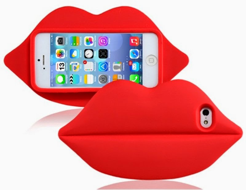 funda-labios-iphone
