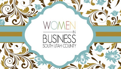 Women In Business South Utah County