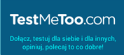 https://testmetoo.com/dolacz-do-nas/?token=da490f43d80d8b78bdcc9b19fba08c61