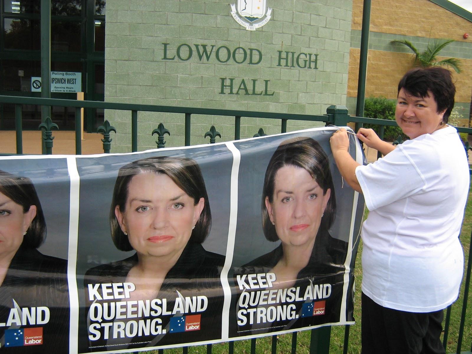 abortion drug kills woman in australia