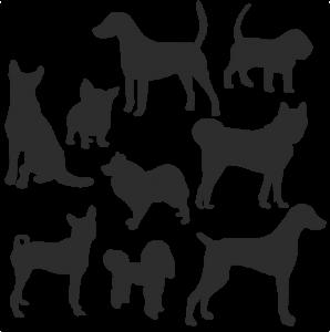 http://4.bp.blogspot.com/-bn4qwlYJq-Q/VPpNtjr3lQI/AAAAAAAAEXs/Nu66y5UGl4s/s1600/med_dog-silhouette-set.png