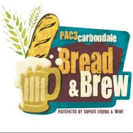 Carbondale Bread and Brew Festival