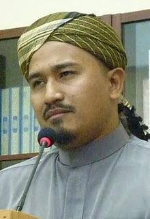 MAJLIS SAMBUTAN MAULIDUR RASULULLAH S.A.W. - USTAZ NORAZMAN MOHAMMAD.