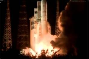 satelite-bicentenario
