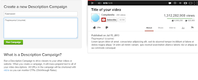 vidIQ Vision for YouTube PRO - продвижение видео в PRO версии плагина