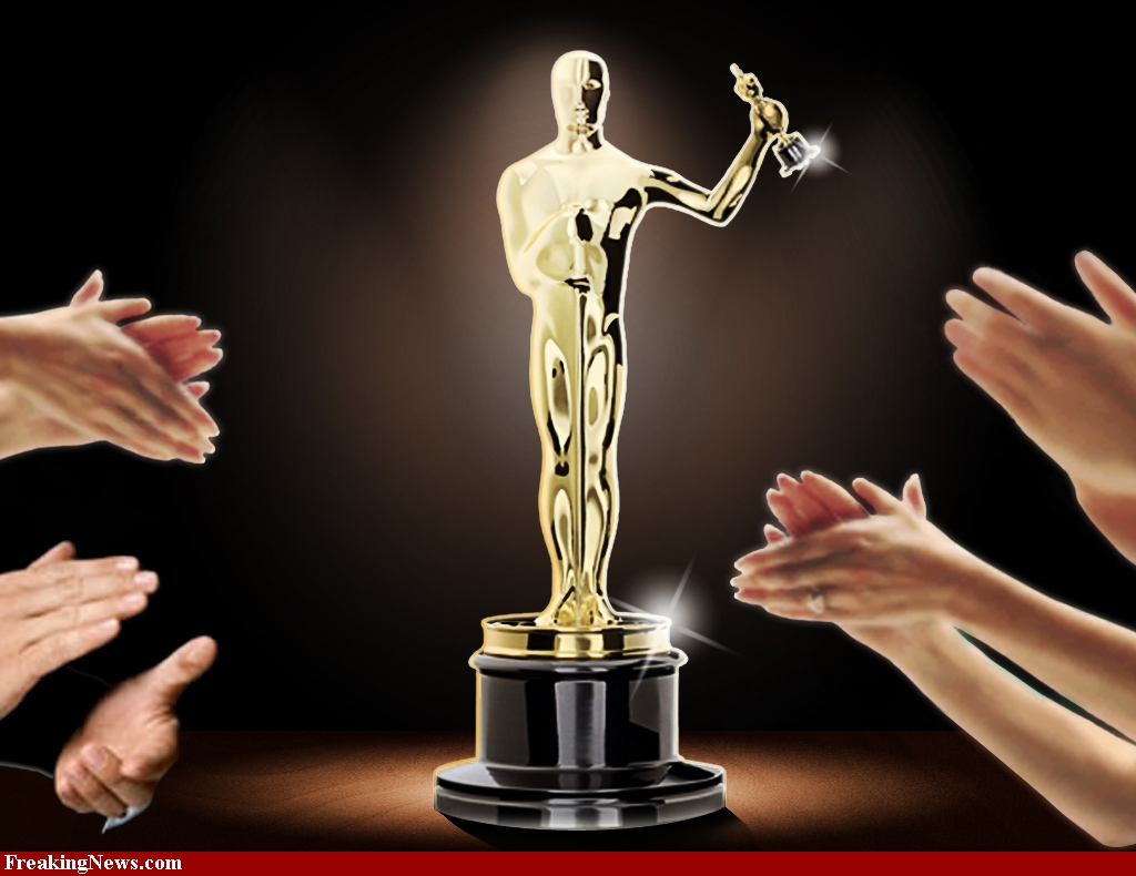 http://4.bp.blogspot.com/-bnBF7fuGRuw/T0sZHgtrJfI/AAAAAAAADBk/rWv-mCRrecI/s1600/AND-THE-WINNER-IS-OSCAR-37748.jpg