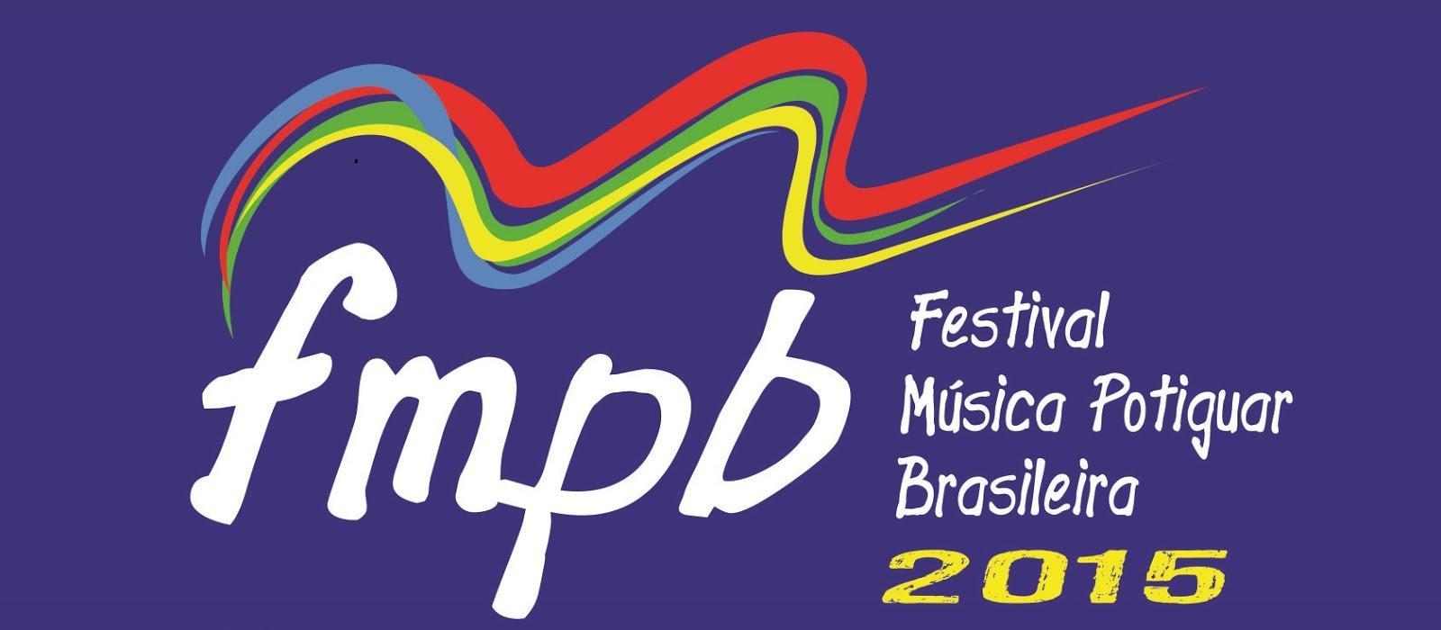 FMPB 2014
