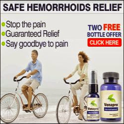 colon supplement, hemorrhoids, digestive problem