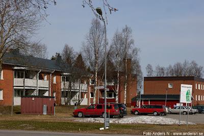 Norrfjärden