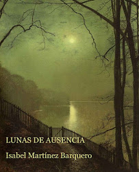 Libro de poemas de temtica amorosa