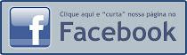 Pagina no facebook