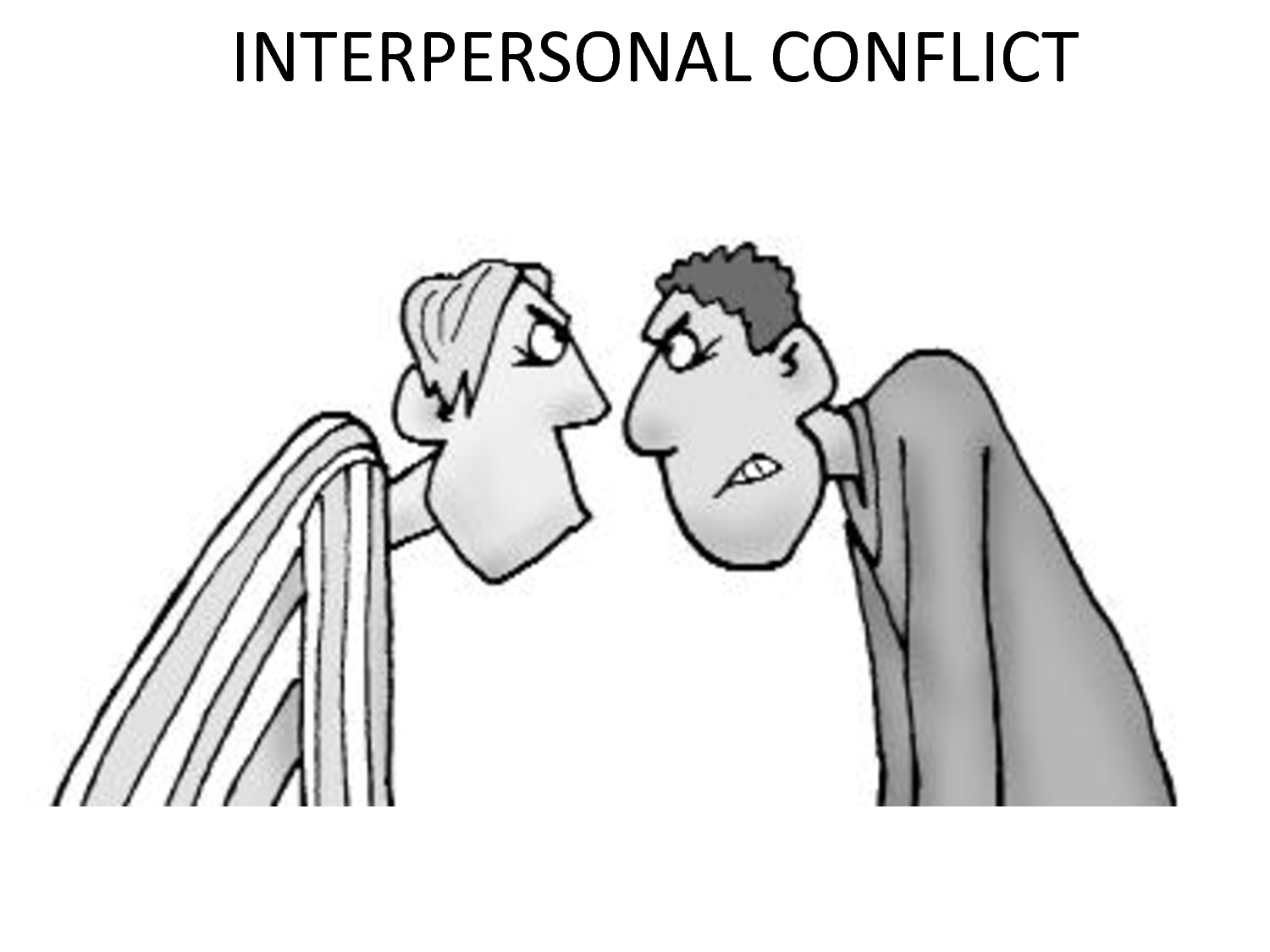 "interpersonal conflict in film hitch Read this essay on interpersonal conflict in film this scenario is similar to a scene of interpersonal conflict in the film ""crash"" of (2005) hitch [film."