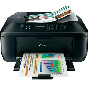 Canon PIXMA MX375 Driver Download