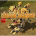 Rf Online.Nxzgame 2.2.3.2